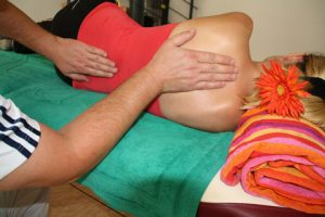 171-can-massage-therapy-offer-relief-of-regional-pain-syndrome