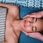 How Massage Improves Circulation