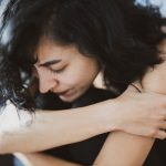 Massage Techniques That Can Help Relieve Anxiety and Depression