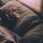 3 Massage Techniques to Help Conquer Insomnia